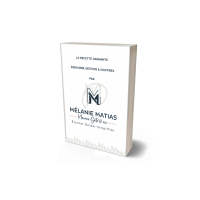 *FRENCH Ebook - ''La Recette Gagnante - Équilibre, Gestion & Chiffres'' by Maman Gato & Cie