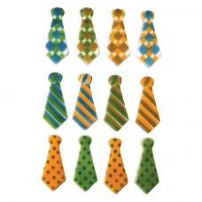 Sucre Dec-ons Cravate de Lucks