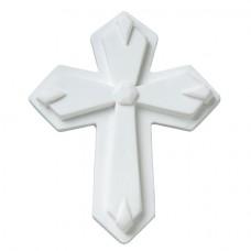 Classique Croix en pastillage de Decopac