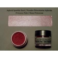 Hybrid Sparkle Dust Princess Pink by Roxy & Rich