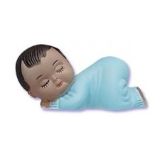Baby Boy African