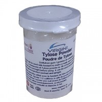 Tylose Powder by Virgin Ice
