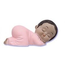 Baby Girl African