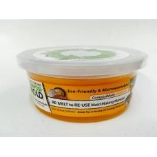Composimold Food Contact Safe Mold Material - 10 oz