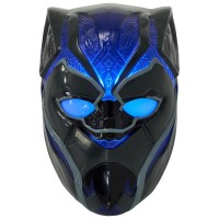 Marvel's Avengers Warrior King Black Panther by Decopac
