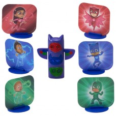 PJ Masks We're On Our Way! by Decopac