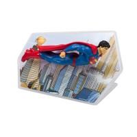 Figurine Superman de DecoPac