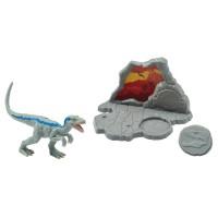 Jurassic World™ Fallen Kingdom by Decopac