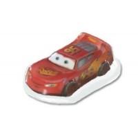 Pop Top Lightning McQueen - Cars by Decopac