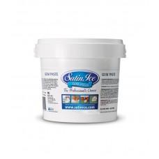 Pastillage Satin Ice Gum Paste 2.5 kg