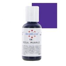 Americolor Regal Purple - 21 g
