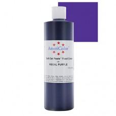 Americolor Violet Royal - 383 g