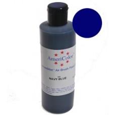 AmeriMist Bleu Marin - 255 g