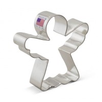 Cookie Cutter Angel by Ann Clarks Cookie Cutters Co.