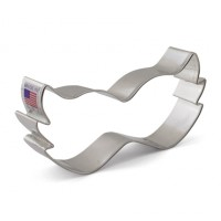 Cookie Cutters Mask by Ann Clarks Cookie Cutters Co.