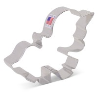 Cookie Cutter LilaLoa's Cute Unicorn by Ann Clarks Cookie Cutters Co.