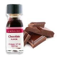 LorAnn Oil Gourmet Flavors - Chocolate