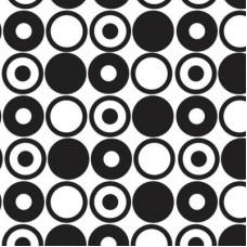 Tapis d'Impressions - Cercle de Ck Products