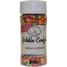 Confetti Mini Fleurs de Ck Products