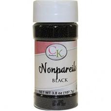 Nonpareilles de CK Products – Noir