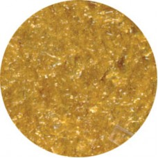 Paillettes Glitter de CK Products - Or