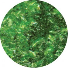 Edible Glitter by Ck Products - Green