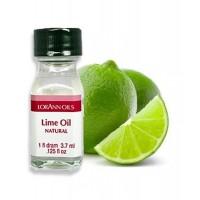 LorAnn Oil Gourmet Flavors - Lime