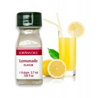 Essence Limonade de LorAnn Oil Gourmet