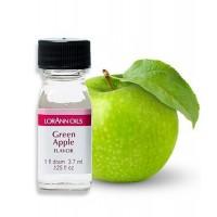 Essence Pomme Verte de LorAnn Oil Gourmet