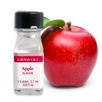 Essence Pomme de LorAnn Oil Gourmet