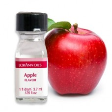 LorAnn Oil Gourmet Flavors - Apple