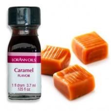 LorAnn Oil Gourmet Flavors - Caramel