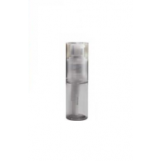 Dust Pump - Large - by Ck Products