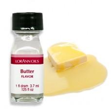 LorAnn Oil Gourmet Flavors - Butter