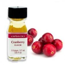 LorAnn Oil Gourmet Flavors - Cranberry