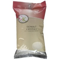 Cristaux d'Isomalt de Ck products