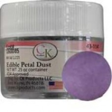 Edible Petal Dust Wisteria by Ck Products