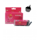 Canon Edible Ink Cartridge CLI251 Black XXL by Ink4Cakes