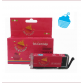 Canon Edible Ink Cartridge CLI271 Cyan XXL by Ink4Cakes