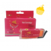Canon Edible Ink Cartridge CLI271 Yellow XXL by Ink4Cakes