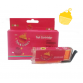Canon Edible Ink Cartridge CLI251 Yellow XXL by Ink4Cakes