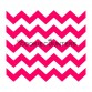 Pochoir Chevron de The Cookie Countess