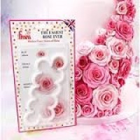 The Eastiest rose Ever Cutter by FMM