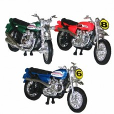 750cc motorcycle of all brands