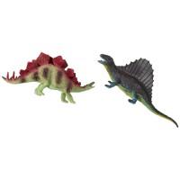 Dinosaur Pals by Decopac