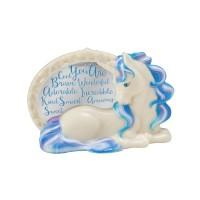 Enchanted Unicorn by DecoPac