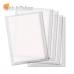 FlexFrost Fabric Icing Sheet - 20 sheets
