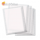 FlexFrost Fabric Icing Sheet - 2 sheets