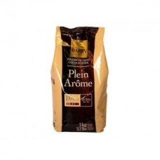 Poudre de cacao Plein Arôme 22 - 24 % de Cacao Barry