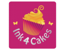 Ink4Cakes